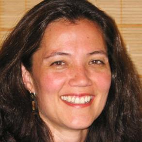 photo of Sandra D. Comer
