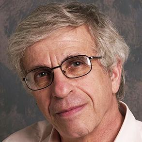 photo of Michael E. Goldberg