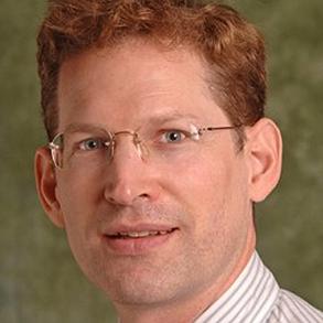 photo of Michael F. Grunebaum