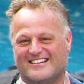 photo of David Guilfoyle