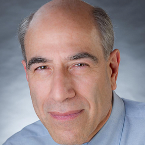 photo of Lawrence S. Honig