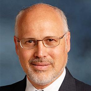 photo of Daniel C Javitt