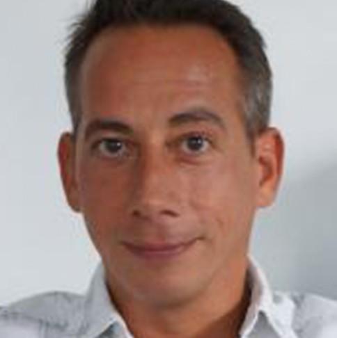 photo of Peter Lakatos