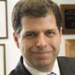 photo of Gary K. Schwartz