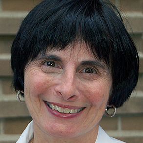 photo of Cheryl H. Waters