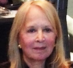 photo of Myrna M. Weissman