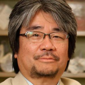 photo of Kazuhiko Yamada