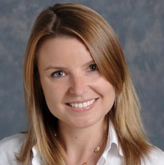 photo of Allegra I. Broft
