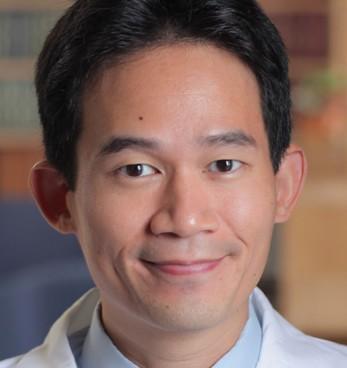 photo of Quan Van Manh Hoang